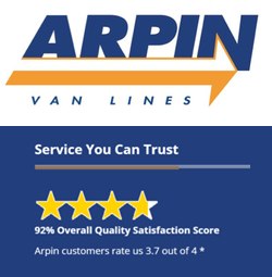 Akron, OH Arpin Agent